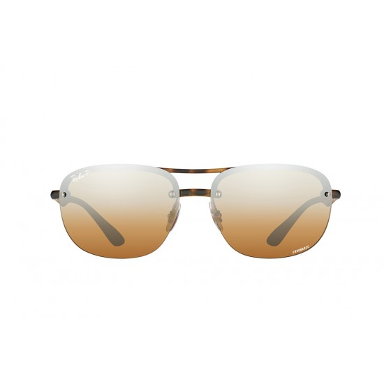 Ray-Ban RB 4275CH 894A2