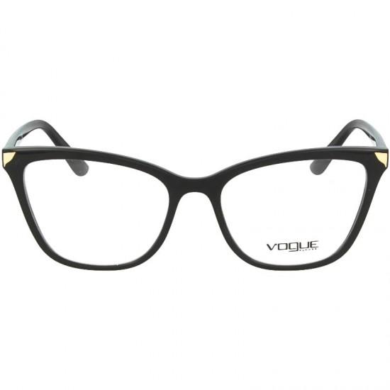 Vogue VO 5206 W44