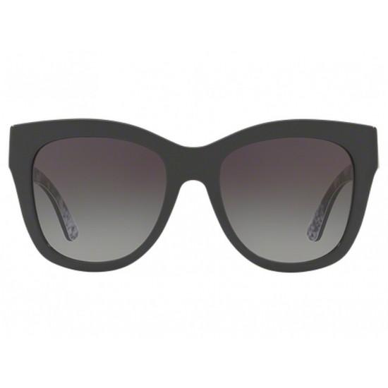 Dolce&Gabbana Carreto DG4270 501/8G