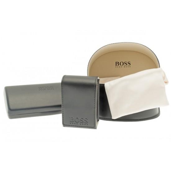 Hugo Boss BOSS 1051S 086KU