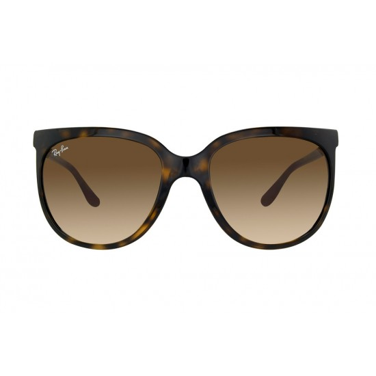 Ray-Ban Cats 1000 RB 4126 71051