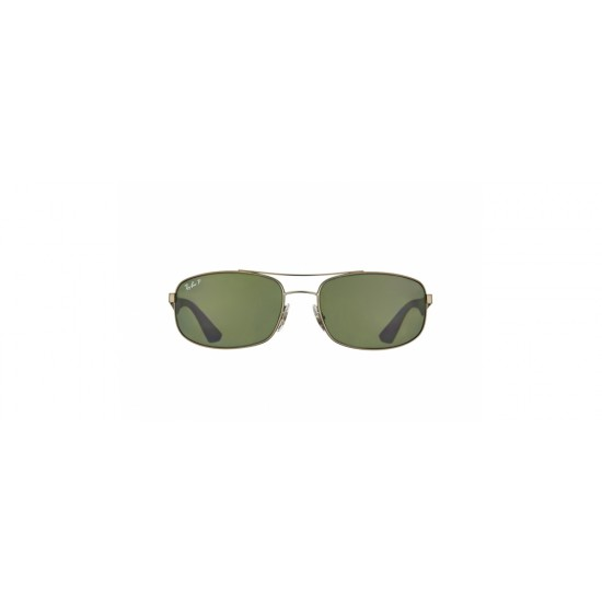 Ray-Ban RB 3527 0299A
