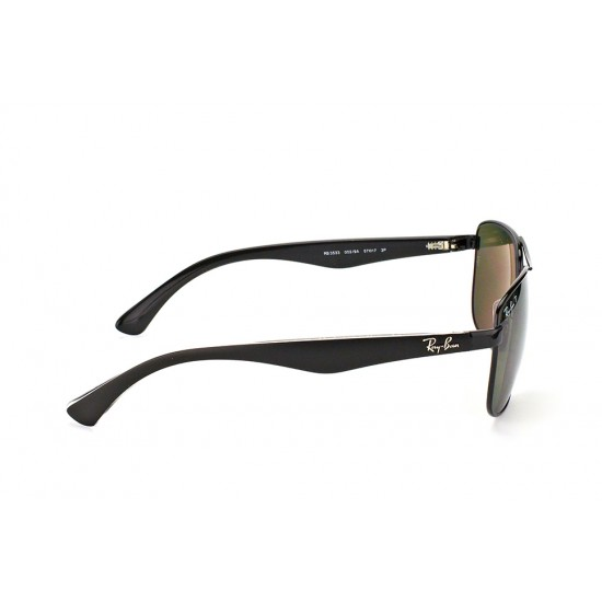 Ray-Ban RB 3533 0029A