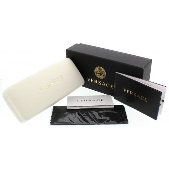Versace VE2166 12528G