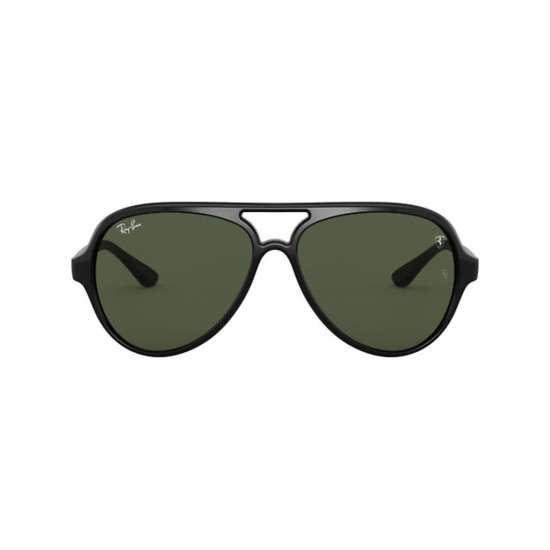 Ray-Ban RB4125M F60131