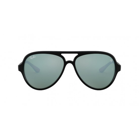 Ray-Ban RB4125M F60230