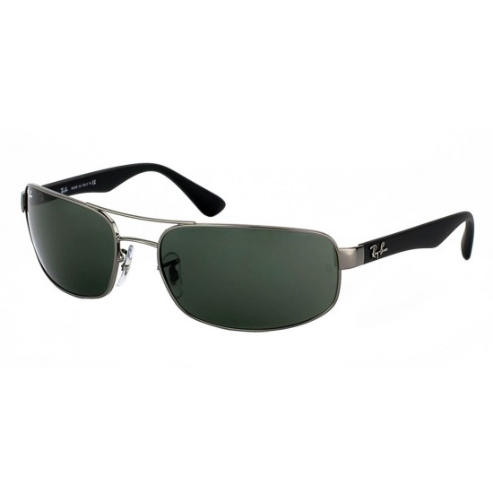 Ray-Ban RB 3445 004 large