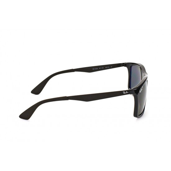 Ray-Ban RB 4228 6019A