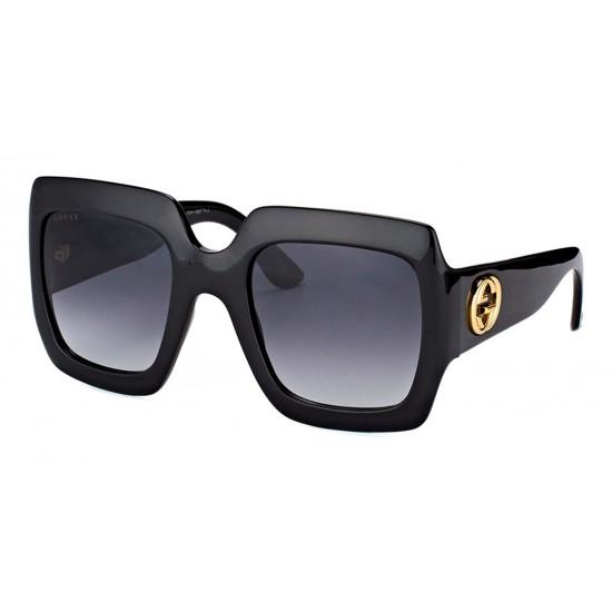 Gucci 0053S 001