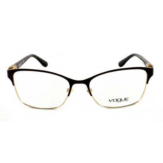 Vogue VO 4050 997