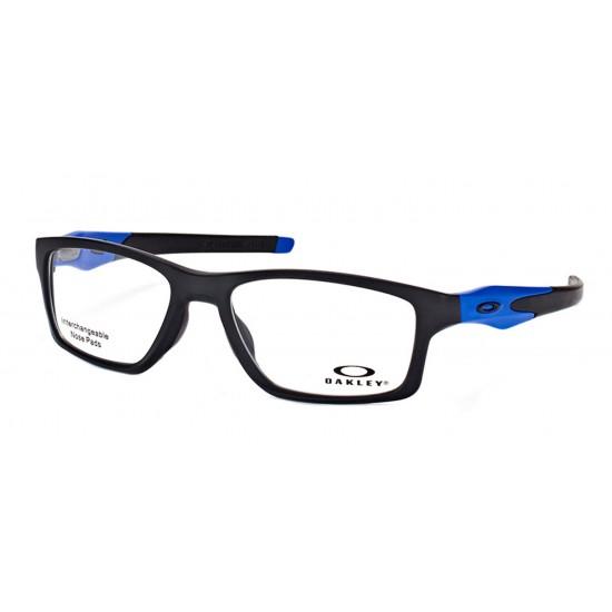 Oakley Crosslink MNP OX 8090 09