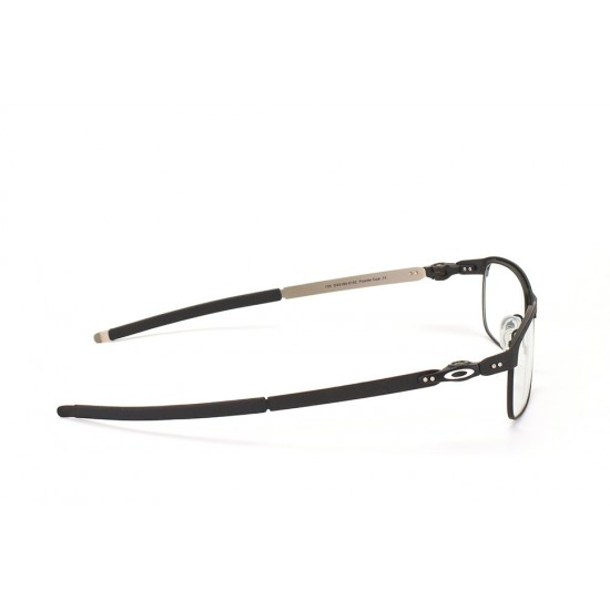 Oakley Tincup OX 3184 01