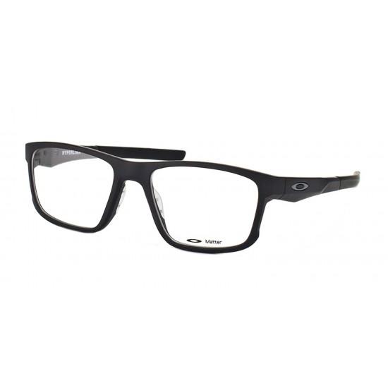 Oakley Hyperlink OX 8078 01