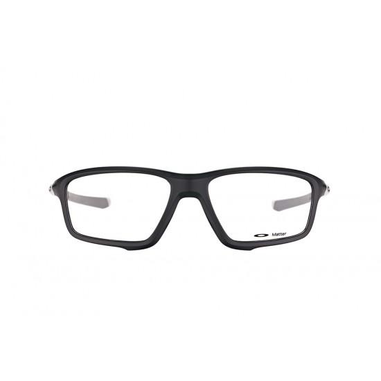 Oakley Crosslink Zero OX 8076 03