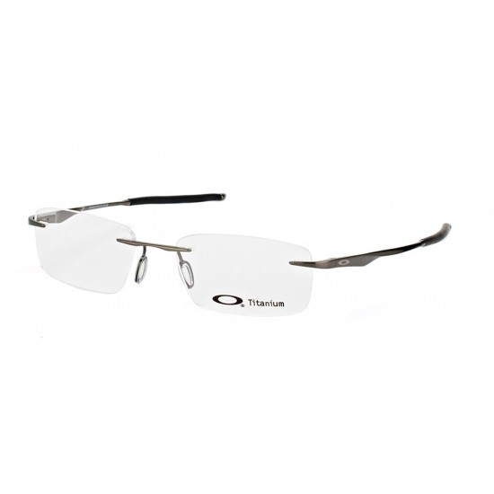 Oakley Wingfold OX 5118 03