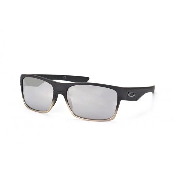 Oakley TwoFace OO 9189 30