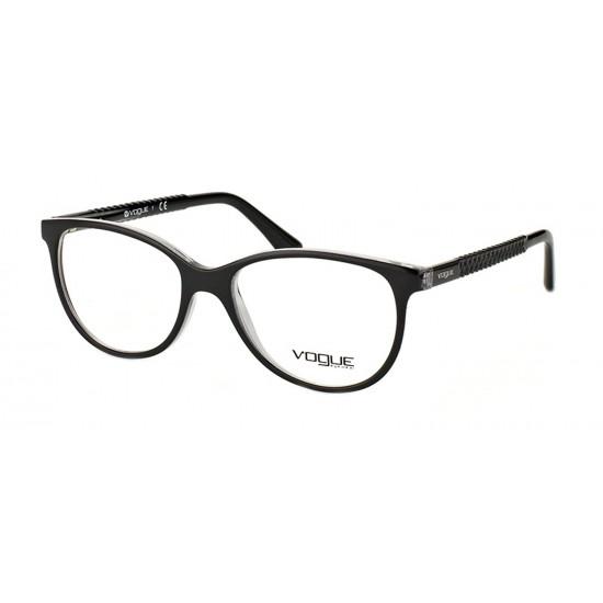 Vogue VO 5030 W827