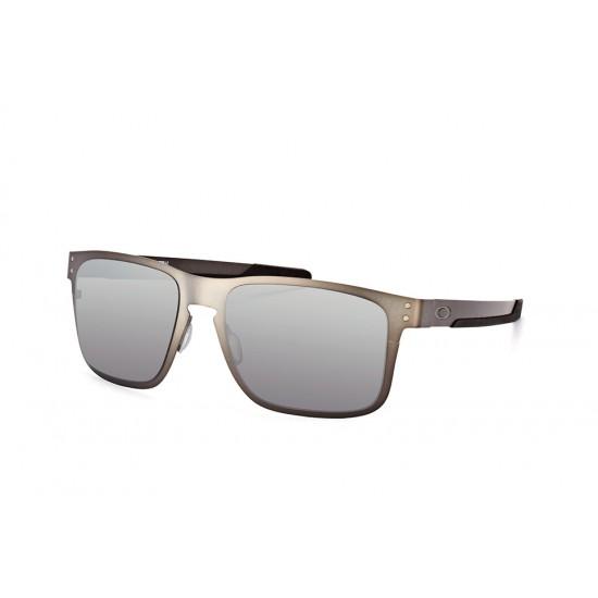Oakley Holbrook Metal OO 4123 06