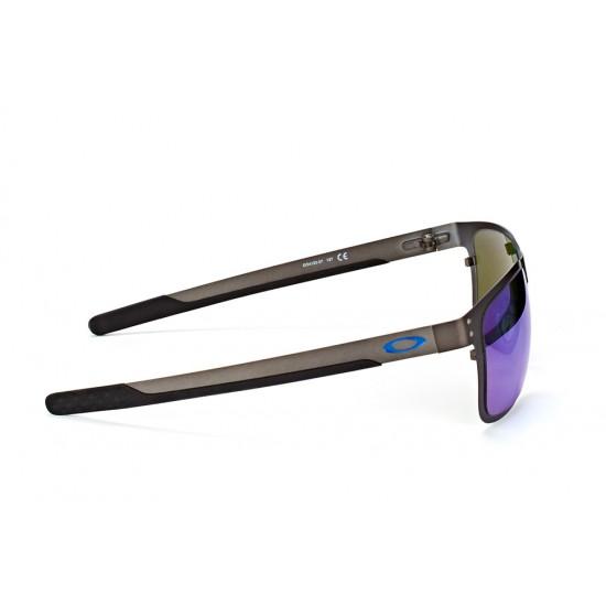 Oakley Holbrook Metal OO 4123 07