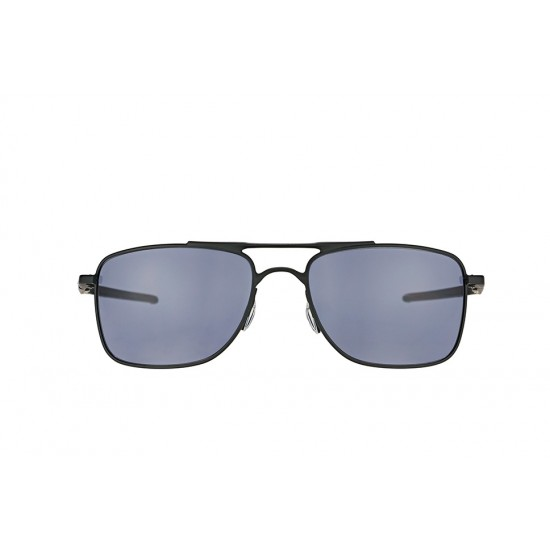 Oakley Gauge 8 OO 4124 01