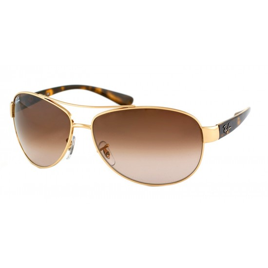Ray-Ban RB3386 001/13 large