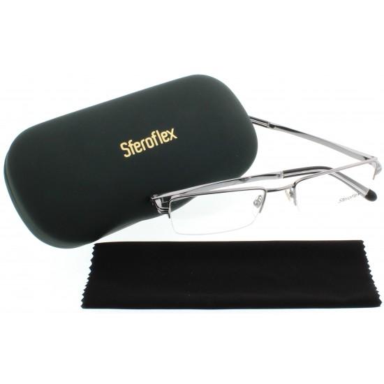 Sferoflex SF 2275 104
