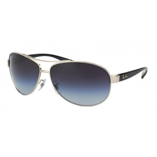 Ray-Ban RB3386 003/8G Large