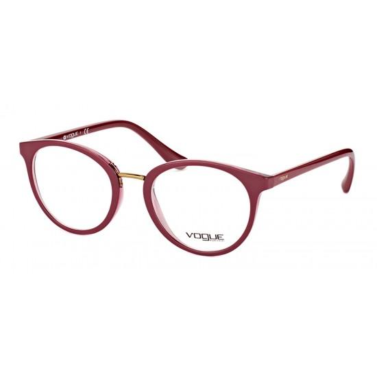 Vogue VO 5167 2555