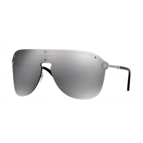 Versace MEDUSA MADNESS VE 2180 10006G