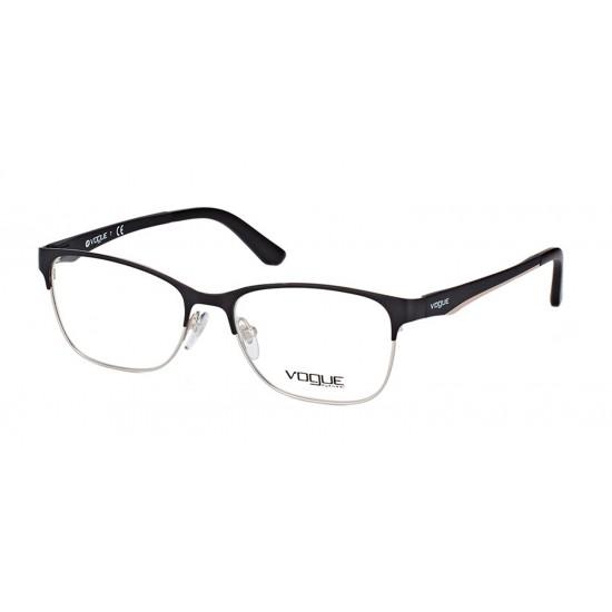 Vogue VO 3940 352S