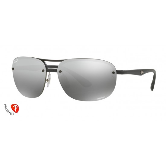 Ray-Ban RB 4275CH 601S5J