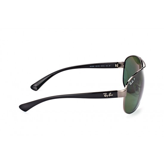 Ray-Ban RB 3386 0049A