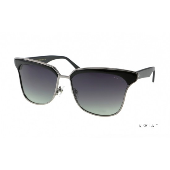 Kwiat Exclusive 9120 A