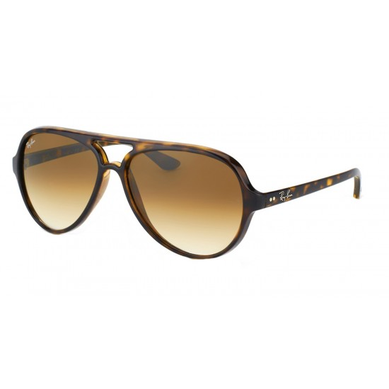 Ray-Ban Cats 5000 RB4125 710/51