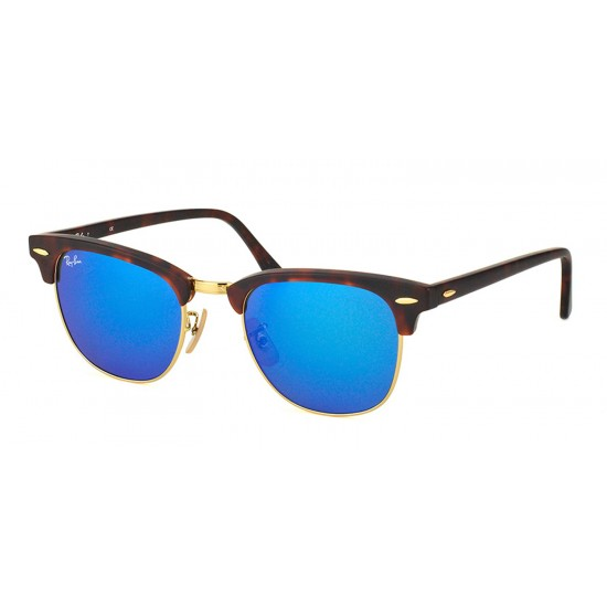 Ray-Ban Clubmaster RB3016 114517 large