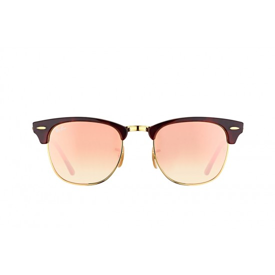 Ray-Ban Clubmaster RB3016 990/7O large