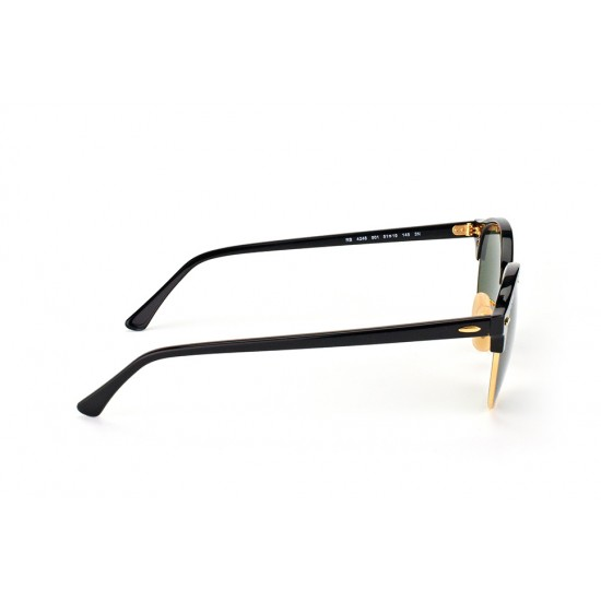 Ray-Ban Clubround RB4246 901