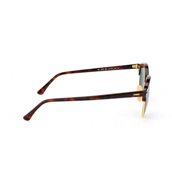 Ray-Ban Clubround RB 4246 990