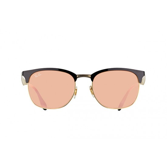 Ray-Ban RB 3538 1872Y
