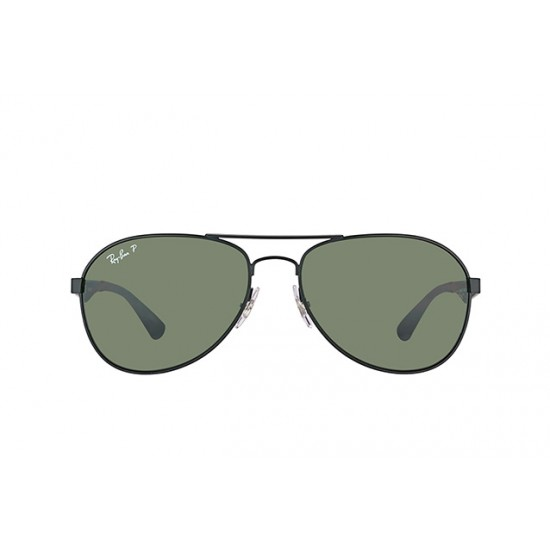 Ray-Ban RB 3549 0069A
