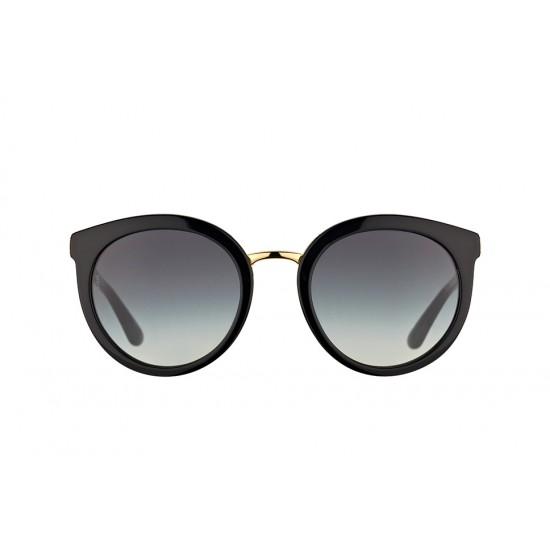 Dolce&Gabbana DG4268 501/8G