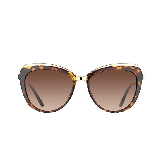 Dolce&Gabbana Less Is Chic DG4304 502/13