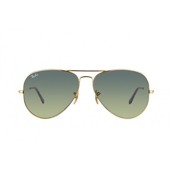 Ray-Ban Aviator RB 3025 18171 large