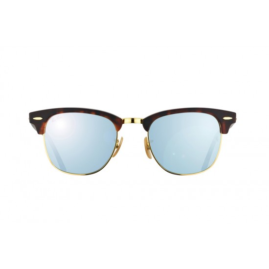 Ray-Ban Clubmaster RB3016 114530 large
