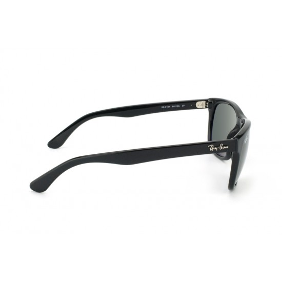 Ray-Ban RB 4181 6019A