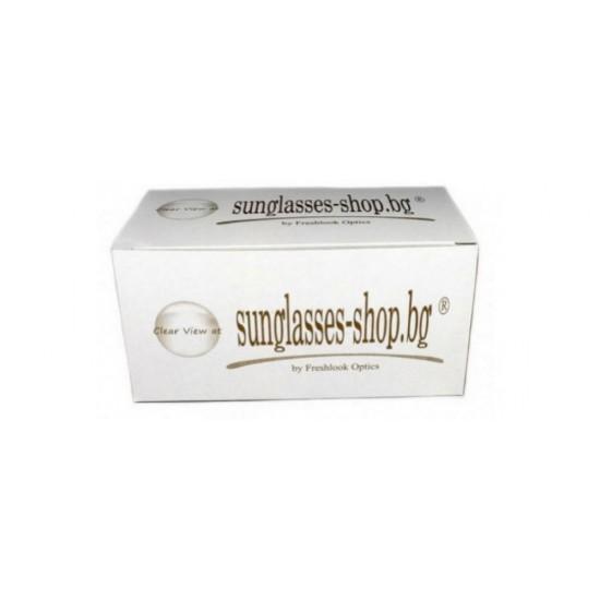 Hugo Boss BOSS 1082S PK370