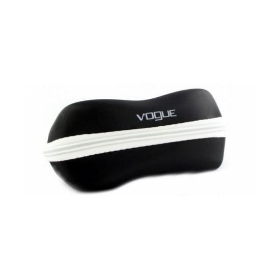Vogue VO 2787 2584