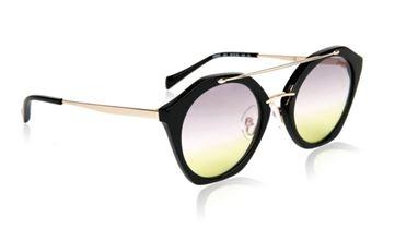 слънчеви очила Ana Hickmann